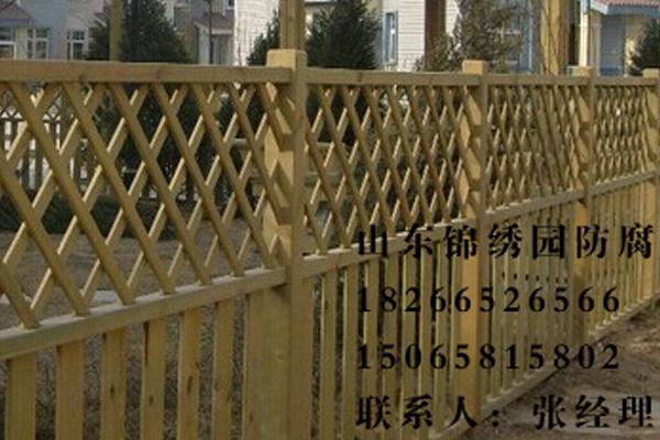 护栏亲水平台13