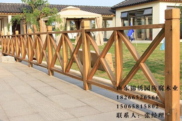 护栏亲水平台14