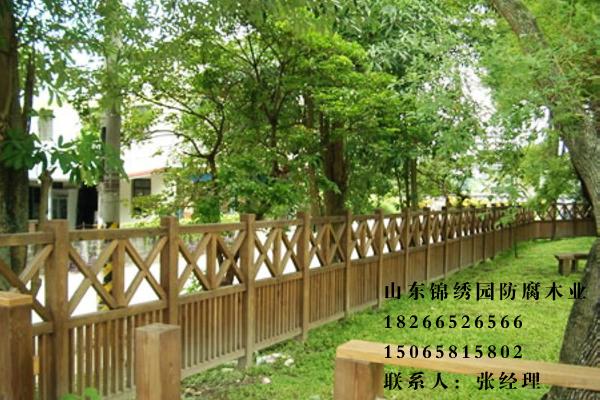 护栏亲水平台23