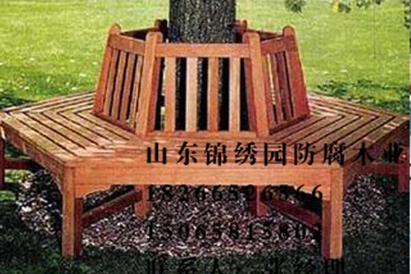 秋千户外桌椅29