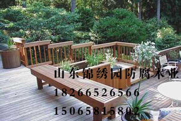 秋千户外桌椅35