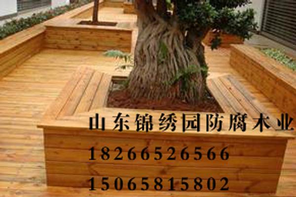 秋千户外桌椅37