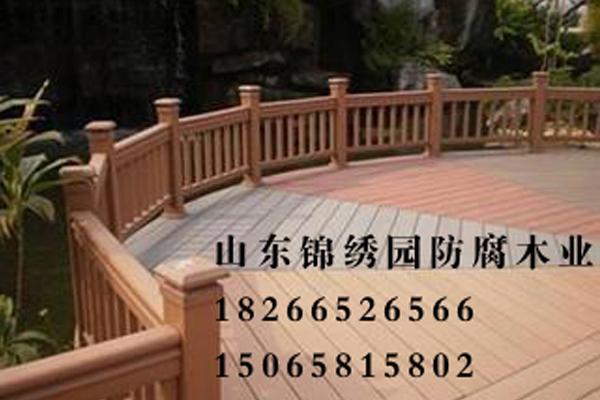 楼梯木地板10