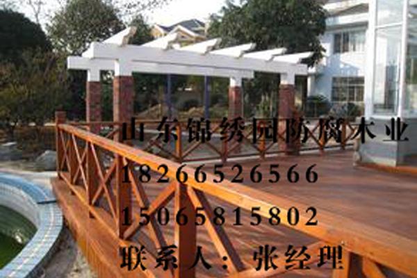 楼梯木地板16