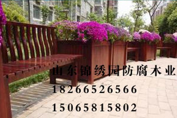 花盆系列15